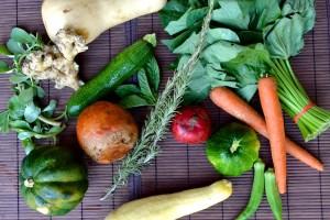 vegetables, digestive health, healing digestive issues, gerd, acid reflux, heartburn, heart burn, bone broth, benefits of bone broth, gluten free, ulcers